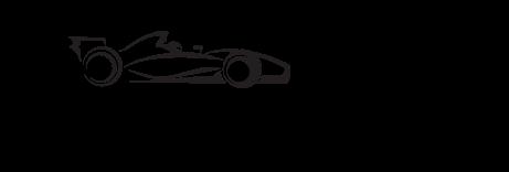 Formel 1 TV: Se Formel 1 TV Online nemt og billigt
